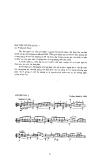 Tự học đàn Guitar solo tập 2 part 5