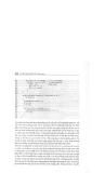 Tự học ngôn ngữ lập trình Java tập 1 part 10