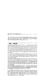 Tự học ngôn ngữ lập trình Java tập 1 part 4