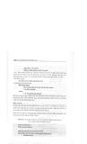 Tự học ngôn ngữ lập trình Java tập 1 part 5