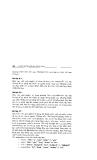 Tự học ngôn ngữ lập trình Java tập 2 part 6
