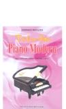 Tự học đàn Piano Modern part 1
