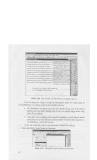 Ứng dụng tin học trong giảng dạy Hóa học part 3