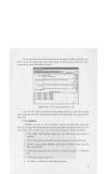 Ứng dụng tin học trong giảng dạy Hóa học part 4
