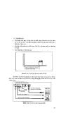 Ứng dụng tin học trong giảng dạy Hóa học part 6