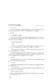 Giáo trình vật liệu điện part 4