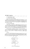 Giáo trình Vật liệu điện part 6