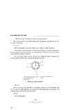 Giáo trình vật liệu điện part 8