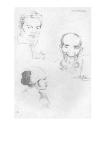 Vẽ mỹ thuật part 3