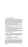 Giáo trình vi xử lý và cấu trúc máy tính part 2