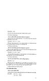 Giáo trình vi xử lý và cấu trúc máy tính part 4
