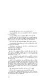 Giáo trình vi xử lý và cấu trúc máy tính part 9