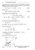 Applied Structural Mechanics Fundamentals of Elasticity Part 2