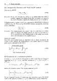 Applied Structural Mechanics Fundamentals of Elasticity Part 3