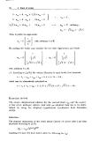 Applied Structural Mechanics Fundamentals of Elasticity Part 4