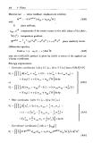 Applied Structural Mechanics Fundamentals of Elasticity Part 5
