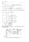 Applied Structural Mechanics Fundamentals of Elasticity Part 7