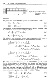 Applied Structural Mechanics Fundamentals of Elasticity Part 8