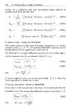 Applied Structural Mechanics Fundamentals of Elasticity Part 9