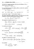 Applied Structural Mechanics Fundamentals of Elasticity Part 10