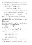 Applied Structural Mechanics Fundamentals of Elasticity Part 11