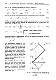 Applied Structural Mechanics Fundamentals of Elasticity Part 13