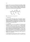 Carbon Materials for Advanced Technologies Part 5