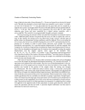 Conductive Polymers and Plastics in Industrial Applications Part 5