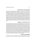 Conductive Polymers and Plastics in Industrial Applications Part 7