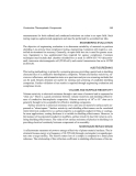 Conductive Polymers and Plastics in Industrial Applications Part 8