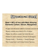 Steel Structure Design Part 2