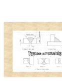 Steel Structure Design Part 5