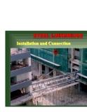 Steel Structure Design Part 12