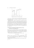 Strength Analysis in Geomechanics Part 3