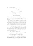 Strength Analysis in Geomechanics Part 5