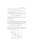 Strength Analysis in Geomechanics Part 8
