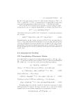 Strength Analysis in Geomechanics Part 9