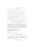 Strength Analysis in Geomechanics Part 10
