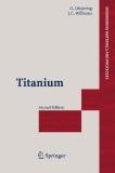 Titanium Part 1