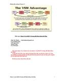 Hướng dẫn thiết kế và mô phỏng mạch điện tử bằng phần mềm Proteus 7.1