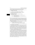 Hemostasis and Thrombosis - part 3