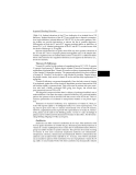 Hemostasis and Thrombosis - part 4