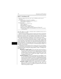Hemostasis and Thrombosis - part 5