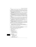 Hemostasis and Thrombosis - part 7