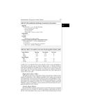 Hemostasis and Thrombosis - part 8