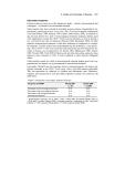 HIV Medicine - part 3