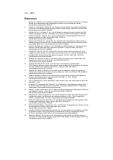 HIV Medicine - part 6