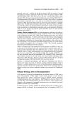 HIV Medicine - part 7