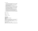 HIV Medicine - part 10
