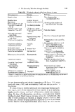Mims pathogenesis of infectious disease - part 4
